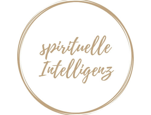 Spirituelles Management – eine Lösung mit Zukunft.