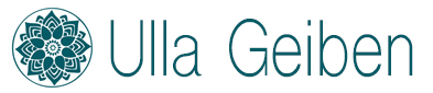 Ulla Geiben Logo