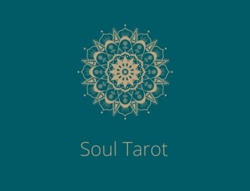 Soul Tarot Coaching Karten