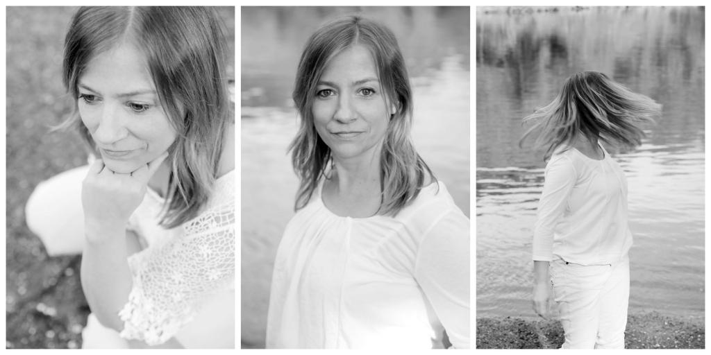 Ulla Collage